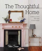 The Thoughtful Home | Tahn Scoon |