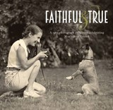 Faithful and True | Luci Gosling |