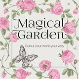 Magical Garden | New Holland |