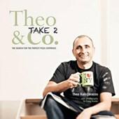 Theo & Co. Take