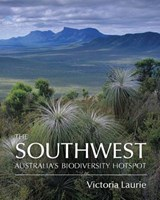 The Southwest | Victoria Laurie |