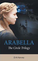 Arabella | D a Harvey |