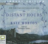 The Distant Hours | Kate Morton |