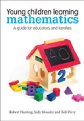 Young Children Learning Mathematics