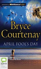 April Fool's Day | Bryce Courtenay |
