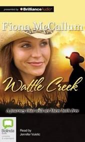 Wattle Creek