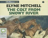The Colt from Snowy River | Elyne Mitchell |