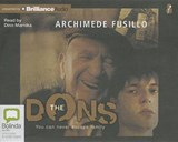 The Dons | Archimede Fusillo |