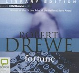 Fortune | Robert Drewe |