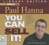 You Can Sell It! | Paul Hanna |