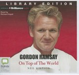 Gordon Ramsay | Neil Simpson |