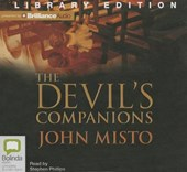 The Devil's Companions