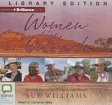 Women of the Outback | Sue Williams |