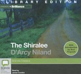 The Shiralee | D'arcy Niland |