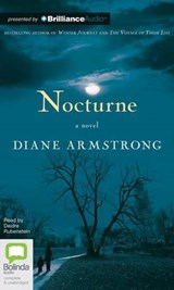 Nocturne | Diane Armstrong |