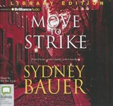 Move to Strike | Sydney Bauer |