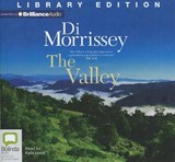 The Valley | Di Morrissey |