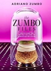 Zumbo riffs the classics