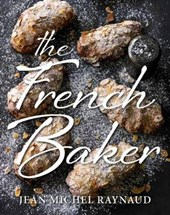 French Baker