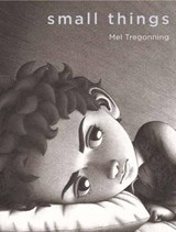 Small Things | Mel Tregonning |