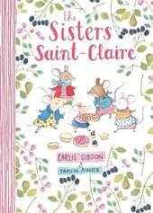 Sisters Saint-Claire