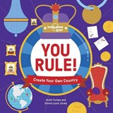 You Rule! | Lonely Planet |