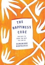 Happiness Code | Domonique Bertolucci |