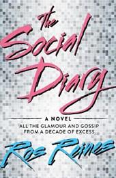 Social Diary