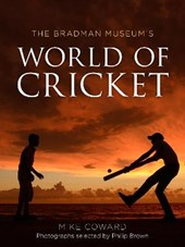 Bradman Museum's World of Cricket