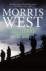 The Clowns of God | Morris West |