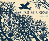 Free As a Cloud | Bai Bing |