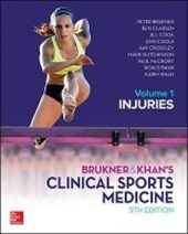 Brukner & Khan's Clinical Sports Medicine | Peter Brukner |