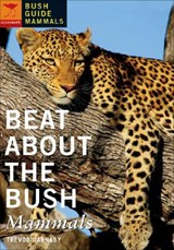 Beat about the Bush | Trevor Carnaby |
