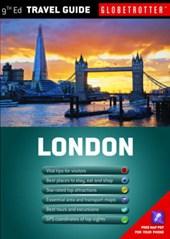 London Travel Pack