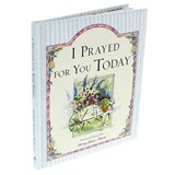 I Prayed for You Today | Audrey Jeanne Roberts |