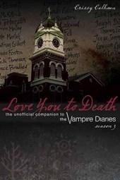 Love You to Death, Season 3