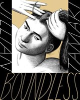 Boundless | Jillian Tamaki |