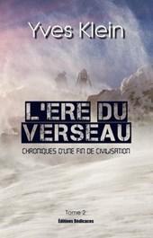 L'Ere du Verseau (Tome 2)