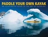 Paddle Your Own Kayak | G Mcguffin |