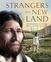Strangers in a New Land | J M Adovasio |