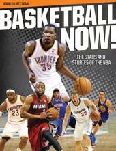 Basketball Now!