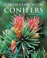Gardening With Conifers | Adrian Bloom |