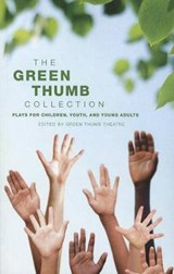 The Green Thumb Collection | Meghan Gardiner |