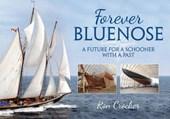 Forever Bluenose