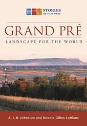 Grand Pre