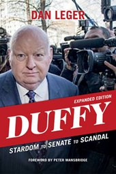 Duffy | Dan Leger |