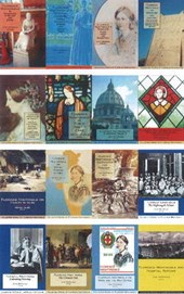 Collected Works of Florence Nightingale: The Complete Set
