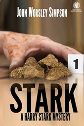 Stark (A Harry Stark Mystery)