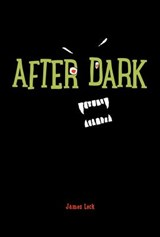After Dark | James Leck |