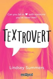 Textrovert | Lindsey Summers |